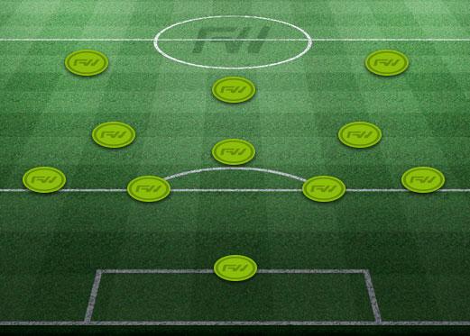 Draft simulator for fut 16 v4. 5 apk download simulate fifa.