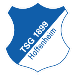 1899 Hoffenheim FIFA 14 Career Mode