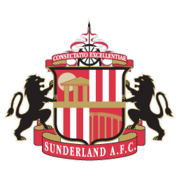 Sunderland FIFA 14 Career Mode