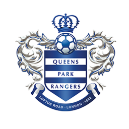 Queens Park Rangers FIFA 14 Career Mode