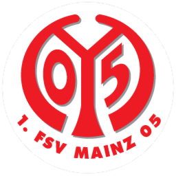 1. FSV Mainz 05 FIFA 14 Career Mode