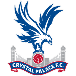 Crystal Palace FIFA 14 Career Mode
