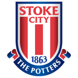 Stoke City FIFA 14 Career Mode