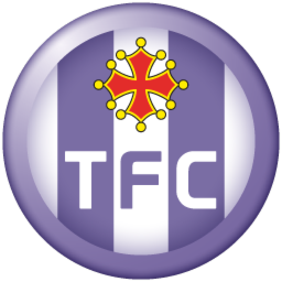 Toulouse FC FIFA 14 Career Mode