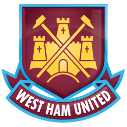 West Ham United FIFA 14 Career Mode