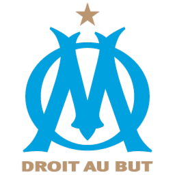 Olympique de Marseille FIFA 14 Career Mode
