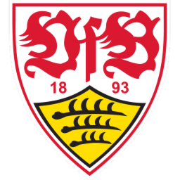 VfB Stuttgart FIFA 14 Career Mode