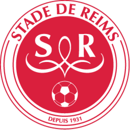 Stade de Reims FIFA 14 Career Mode
