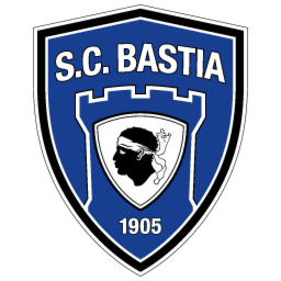 SC Bastia FIFA 14 Career Mode