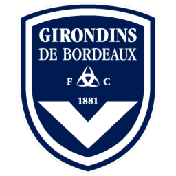 Girondins de Bordeaux FIFA 14 Career Mode