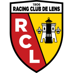 Racing Club de Lens FIFA 14 Career Mode