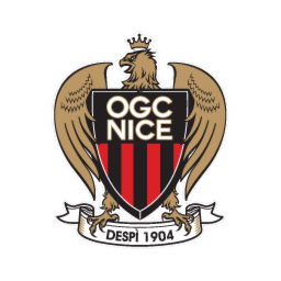 OGC Nice FIFA 14 Career Mode