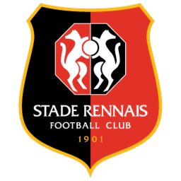 Stade Rennais FIFA 14 Career Mode