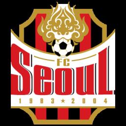 K League Classic Kits - FUTWIZ