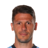 Demichelis FIFA 15 Career Mode