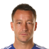 Terry FIFA 15 Career Mode