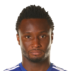 Mikel FIFA 15 Career Mode