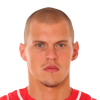 Skrtel FIFA 15 Career Mode