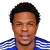 Remy FIFA 15 Career Mode