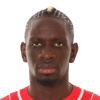 Sakho FIFA 15 Career Mode