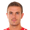 Henderson FIFA 15 Career Mode
