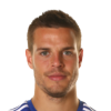Azpilicueta FIFA 15 Career Mode
