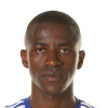Ramires FIFA 15 Career Mode