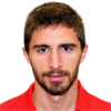 Borini FIFA 15 Career Mode