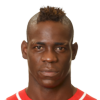 Balotelli FIFA 15 Career Mode