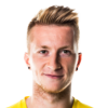 Marco Reus FIFA 15 Career Mode