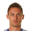 Matic FIFA 15 Career Mode