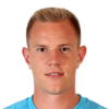 Marc-Andre ter Stegen FIFA 14 Career Mode