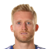 Schurrle FIFA 15 Career Mode