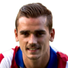 Antoine Griezmann FIFA 14 Career Mode