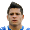 Juan Manuel Iturbe FIFA 14 Career Mode