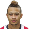 Memphis Depay FIFA 14 Career Mode