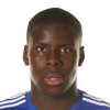 Zouma FIFA 15 Career Mode