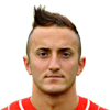 Yesil FIFA 15 Career Mode