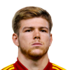 Moreno FIFA 15 Career Mode
