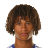 Ake FIFA 15 Career Mode