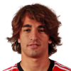 Markovic FIFA 15 Career Mode