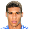 Loftus-Cheek FIFA 15 Career Mode