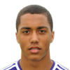 Youri Tielemans FIFA 14 Career Mode