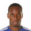 Drogba FIFA 15 Career Mode