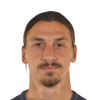 Zlatan Ibrahimovic FIFA 15 Career Mode