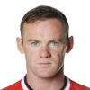 Wayne Rooney FIFA 14 Career Mode