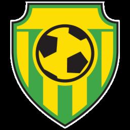 Paris Saint Germain Fifa 16 Highest Rated Players Futwiz