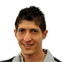 Alejandro Palacios - p140257