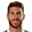 Sergio Ramos FIFA 14 Career Mode