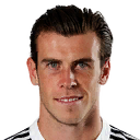 Gareth Bale FIFA 15 Career Mode